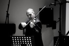 orchestra da camera_1