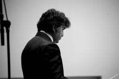 orchestra da camera_2