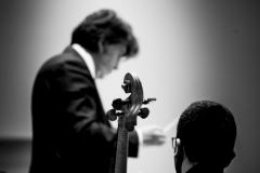 orchestra da camera_3