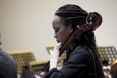 orchestra da camera_4