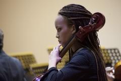orchestra da camera_5