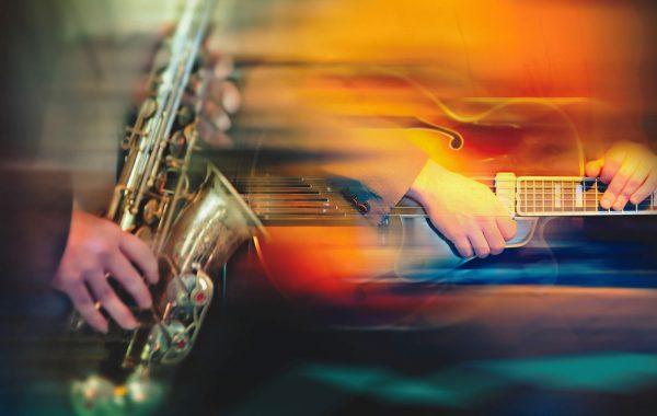 Dipartimento di Nuove tecnologie e linguaggi musicali