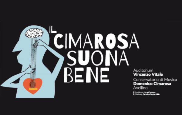 Il Cimarosa suona bene 2016 – 2017