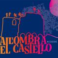 OMAGGIO A BILL EVANS PER IL GRAN FINALE DI «ALL'OMBRA DEL CASTELLO»